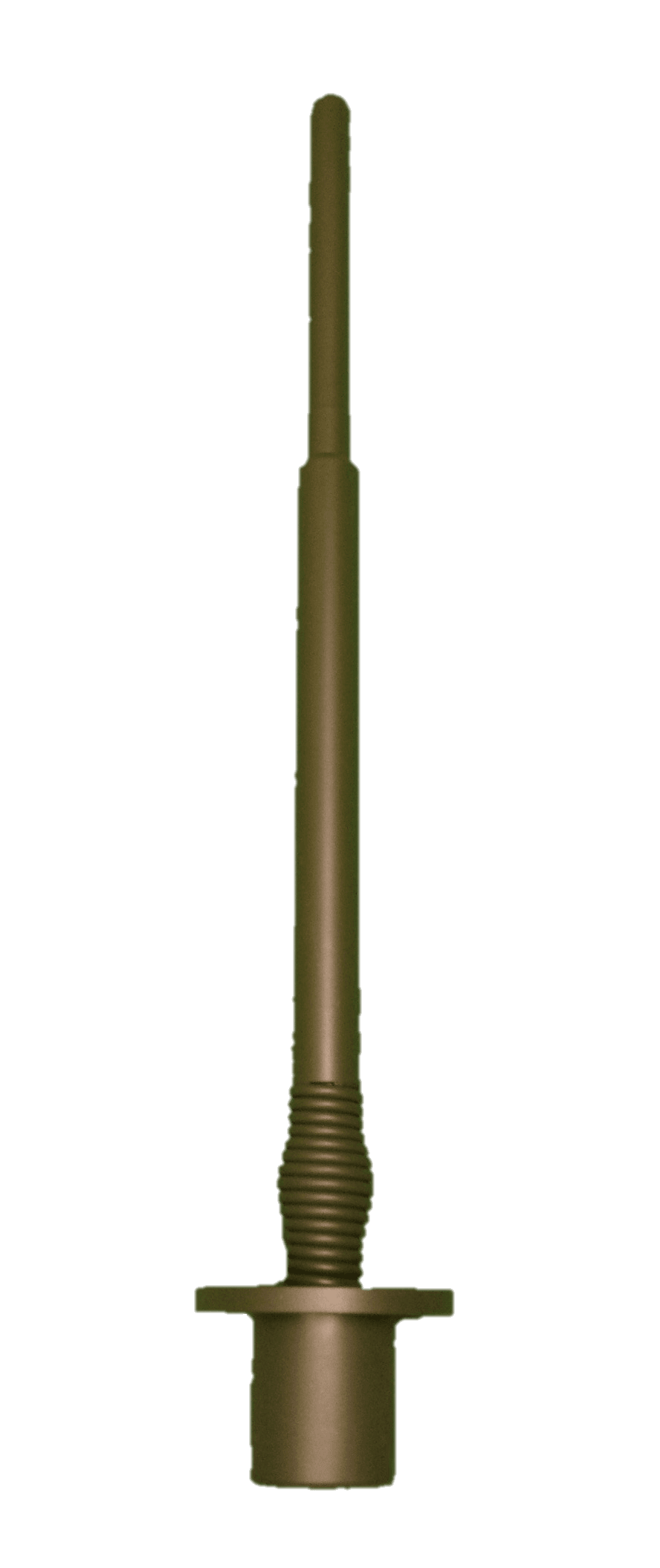 5000-6000 MHz – MVDP5.0-6.0-7-D
