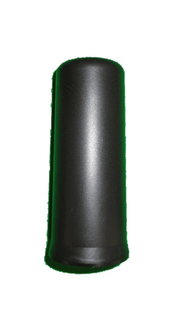 700-960 MHz – MVMP700-960