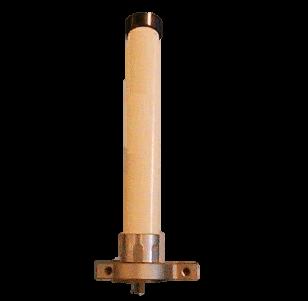 460-468 MHz – HDFXO460-468-5