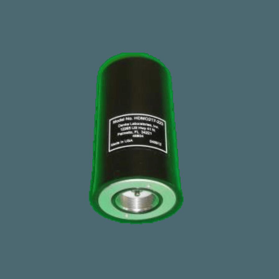 (1Y09550) HDMO217-223