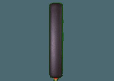 (1Y14600) MPDP2.4-2.5 _ 5.0-6.0