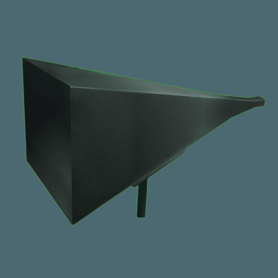 (1Y31950) FXRH2.4-6.0-20