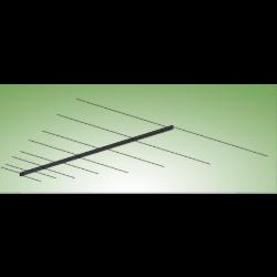 (1Y06000) FXLP25X4