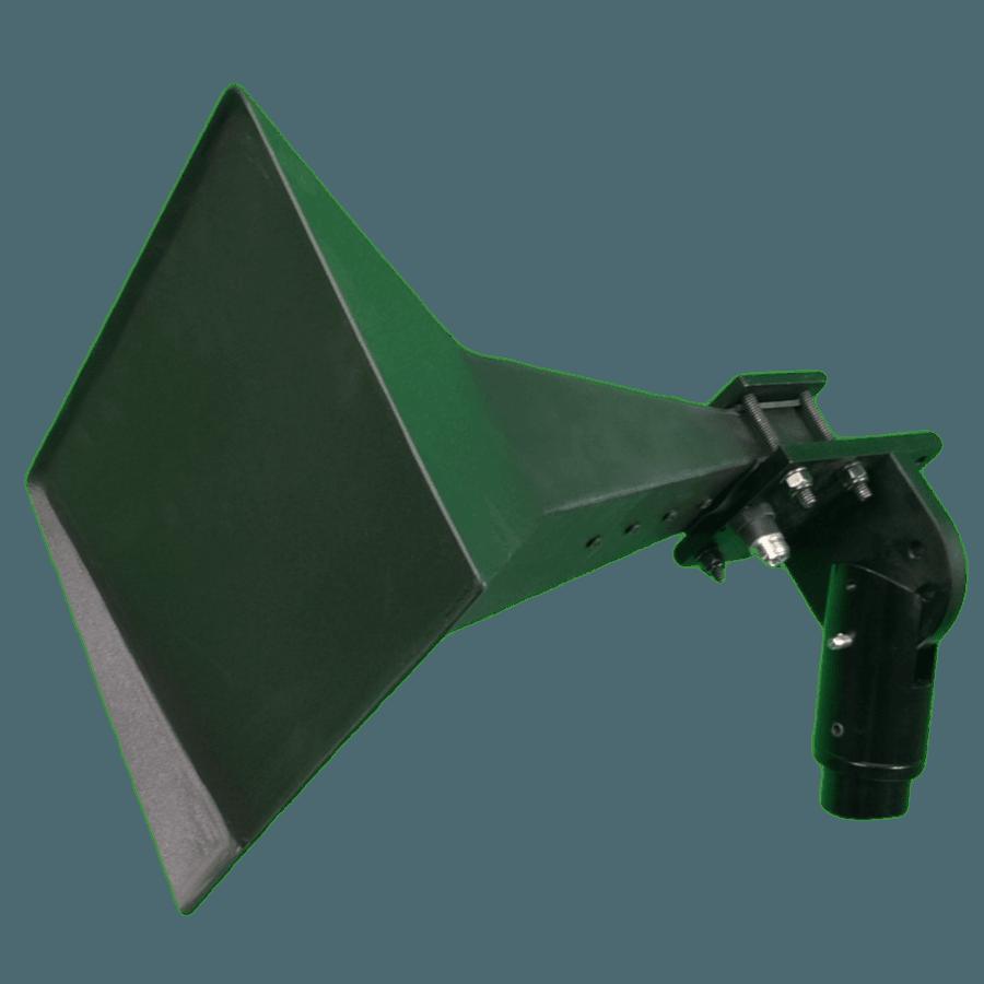 (1Y32100) FXRH2.5-6.0-14