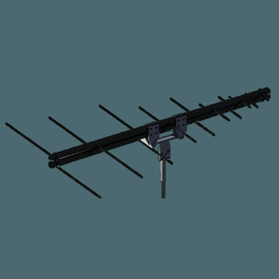 (1Y03250) FXLP30X3
