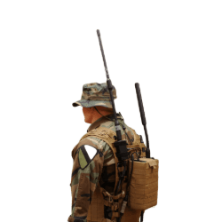 (1Y07100) Series IV Communications Platform