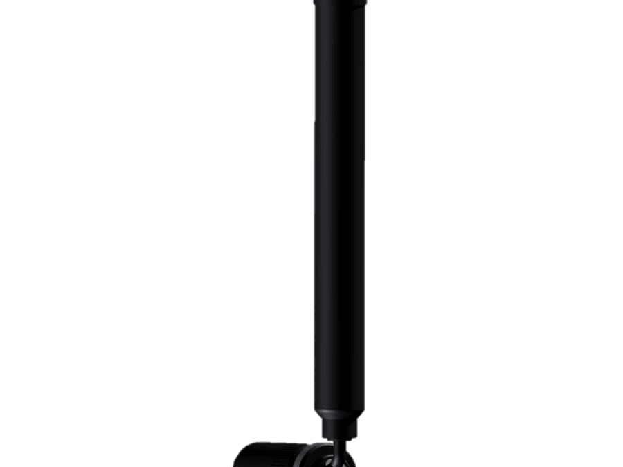 (1Y01600) MPMP30X17