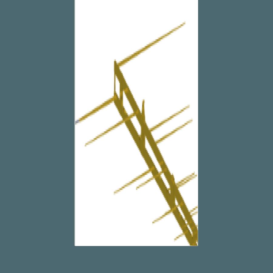 (1Y02825) FXLP30X17