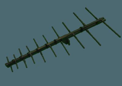 (1Y27800) FXLP30X17AB