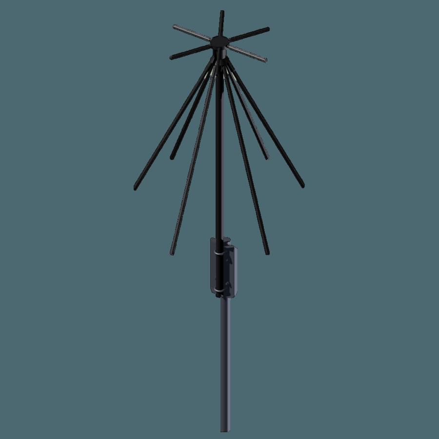 (1Y02800) FXDC30X3