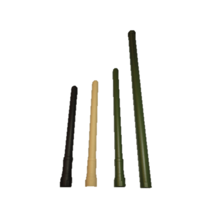 (1YXXXXX) TACTICAL HUB ANTENNA SERIES