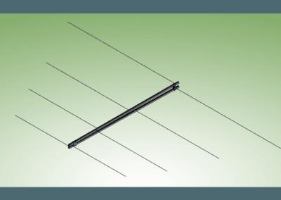 (1Y05650) FXLP43-53