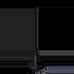 (1Y02725) MVMP438-470