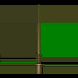 (1Y14800) MVDP4.4-5.0-9-D
