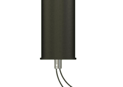 (1Y31600) MVDP4.4-5.0-6-D