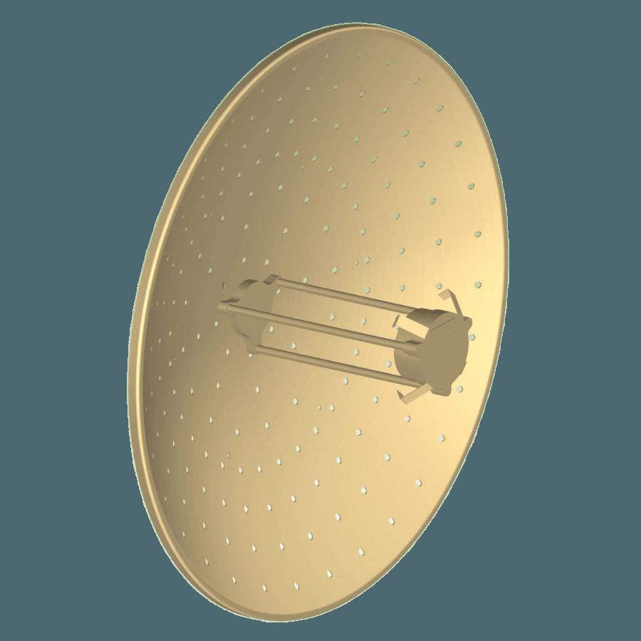 (1Y34550)FXPR4.4-5.0-D