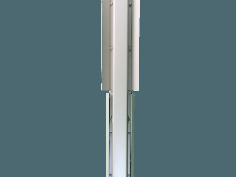 (1Y31050) FXSP4.4-5.875-14-D