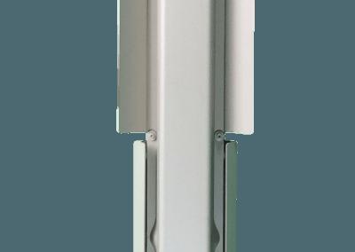 4400-5875 MHz – FXSP4.4-5.875-14-D