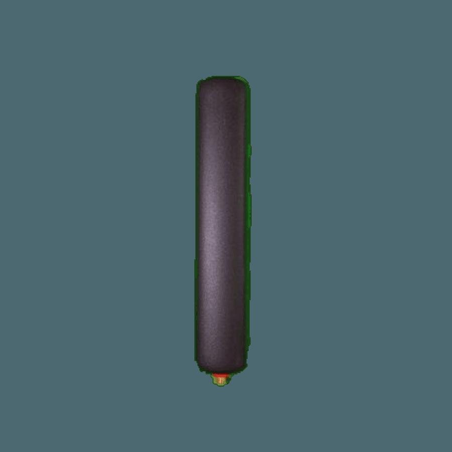 (1Y18150) MPDP4.4-6.0