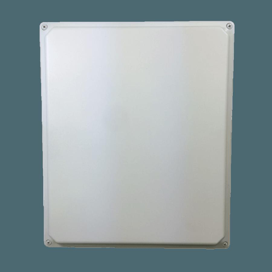 (1Y29400) FXSP4.4-6.0-16-D