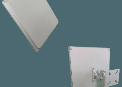 (1Y29400) FXFP4.4-6.0-16-D