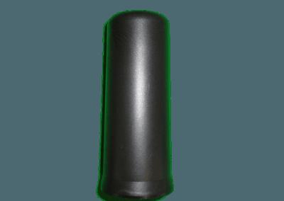 (1Y10200) TTA450ES-2