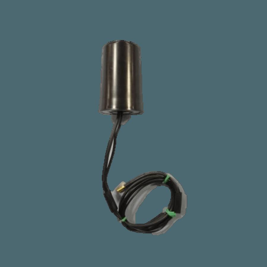 (1Y14650) MVDP450-464-GPS