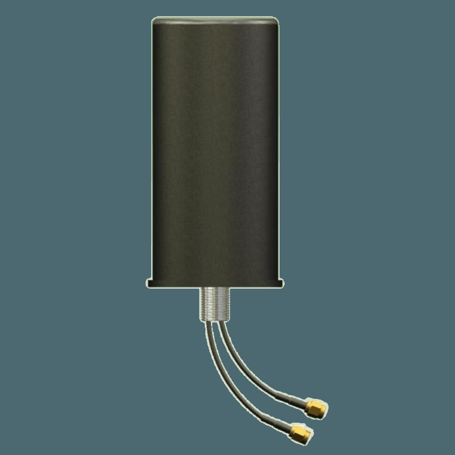 (1Y29350) MVDP4.9-6.0-6-D