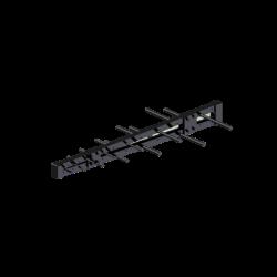 (1Y03450) FXLP500X5