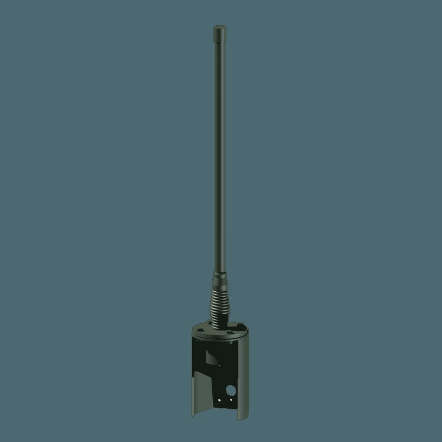 (1Y03700) MVDP500X5