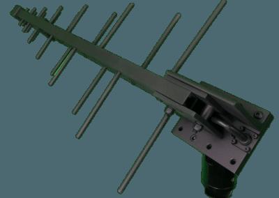 500-2500-MHz-1Y32000-FXLP500X5-7-45-Deg