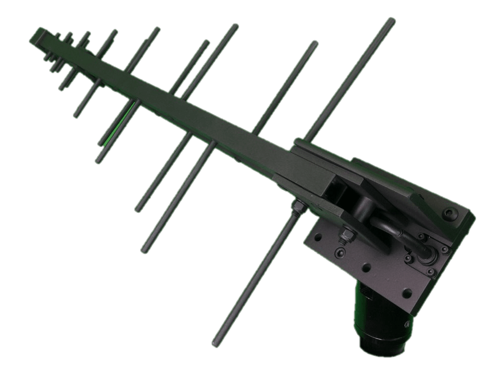 500-2500-MHz-1Y32000-FXLP500X5-7