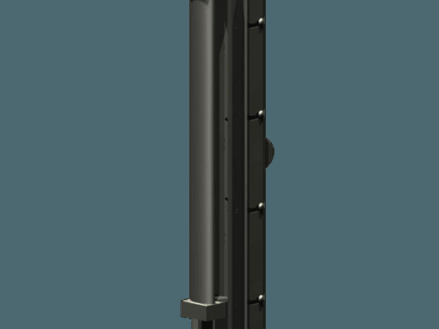 (1Y16650) FXSP5.0-6.0