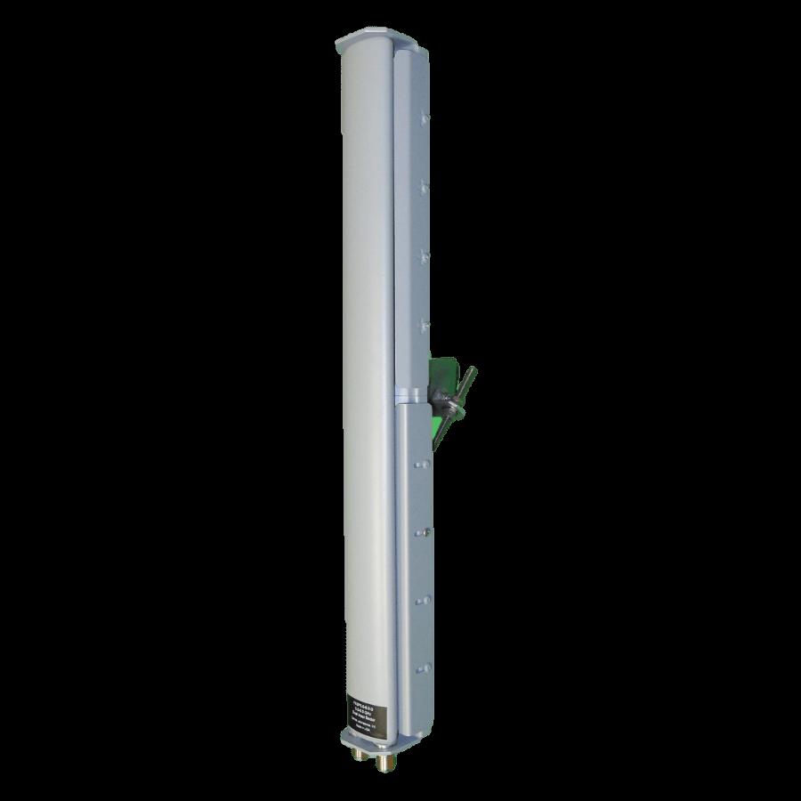 (1Y18650) FXSP5.0-6.0-D-HV