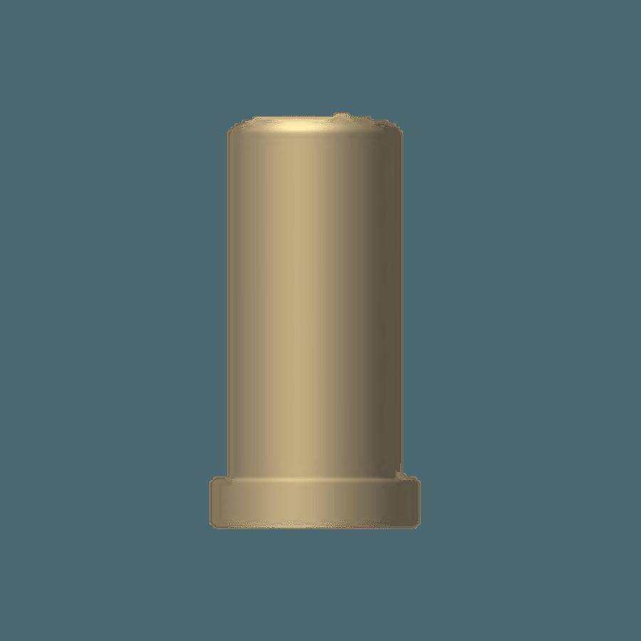 (1Y16100) MVDP6.0-10.0-2