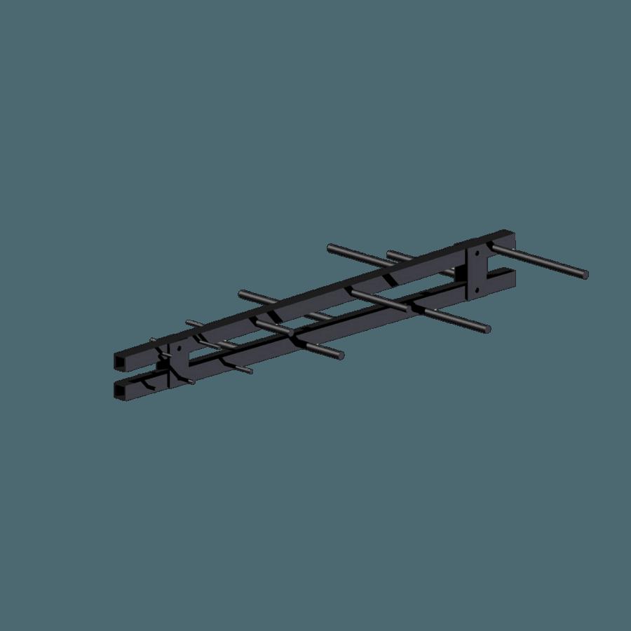 (1Y05900) FXLP800X3