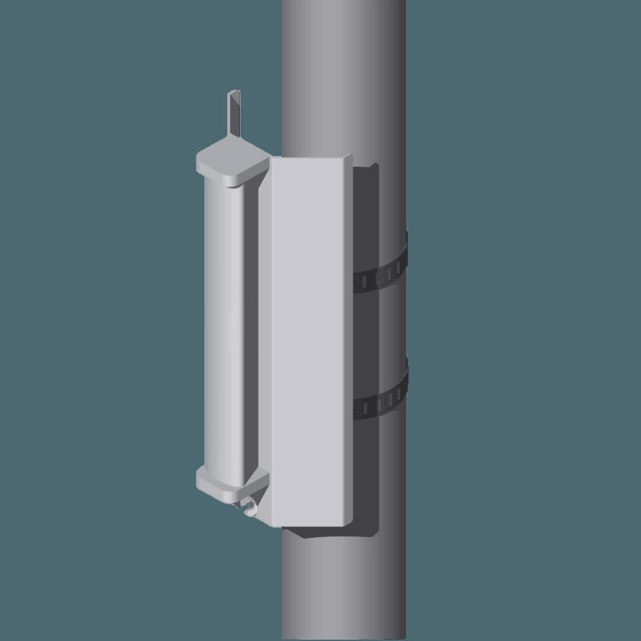 (1Y17600) FXSP806-960-12