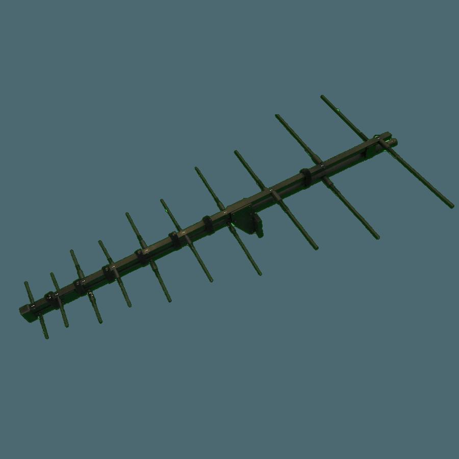 (1Y15550) TDLP90X5