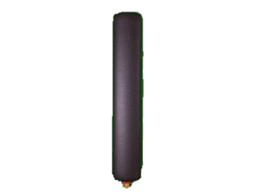 (1Y14450) MPDP900-930