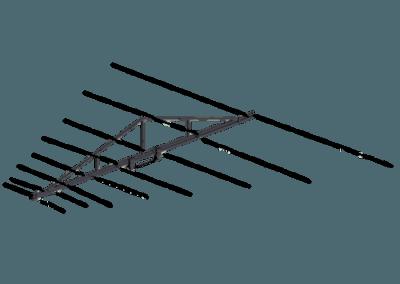 (1Y07750) FXLP20X5