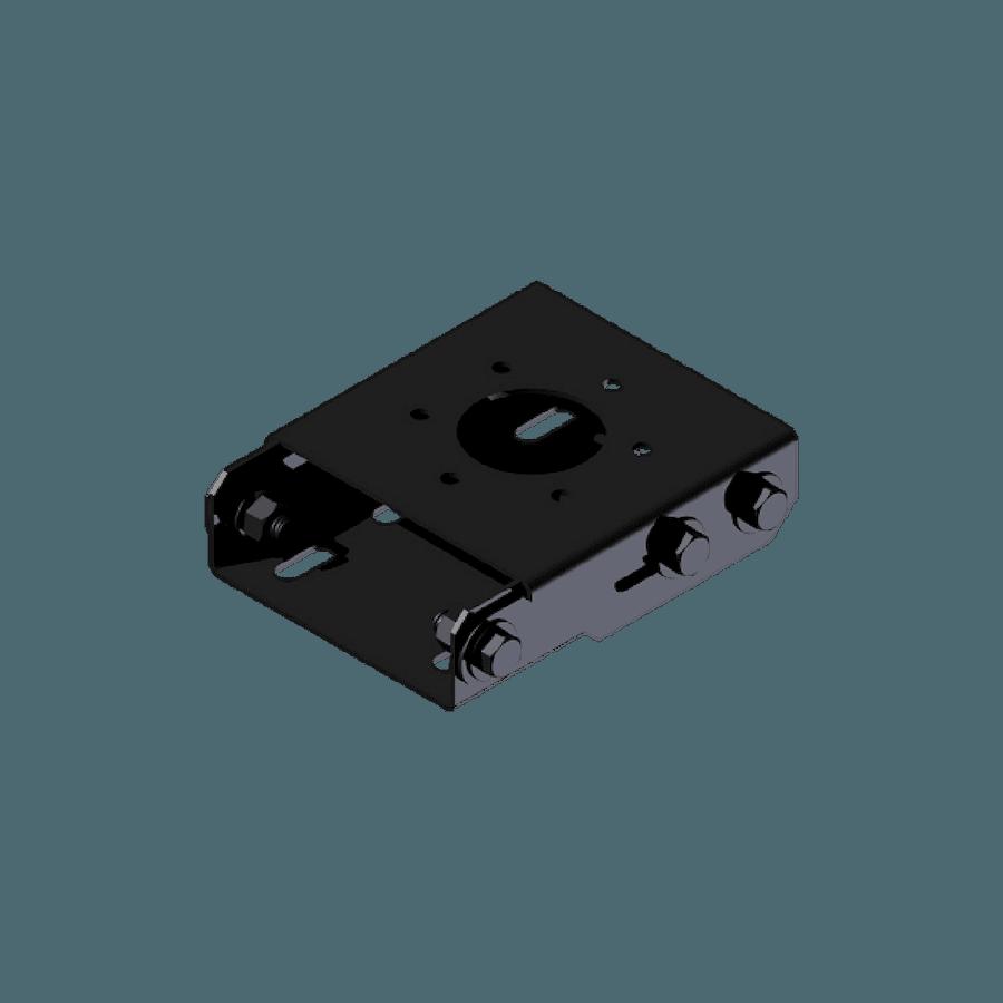 (1Y00129) UM002 MOUNTING BRACKET